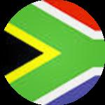 South Africa LISTERINE®