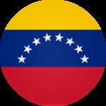 Venezuela LISTERINE®