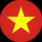 Vietnam LISTERINE®